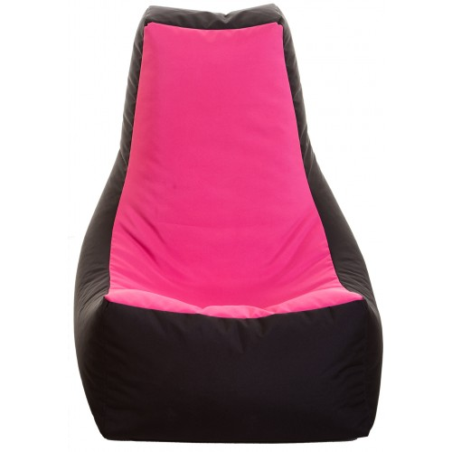 Adult LazeEbeanbag  for indoors or Outdoors