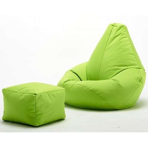 Combi Beanbag set FOR Kids & Tweens perfect for indoors or outdoors