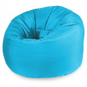 childrens outdoor Beanbag