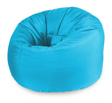 Childrens Beanbag
