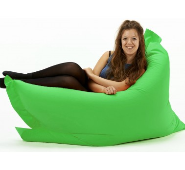 Big Brother Beanbag X-L