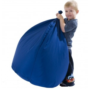 Kids Classic Beanbag for indoors or Outdoors