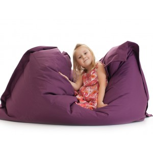 Kids Little Brother Beanbag for indoors or Outdoors