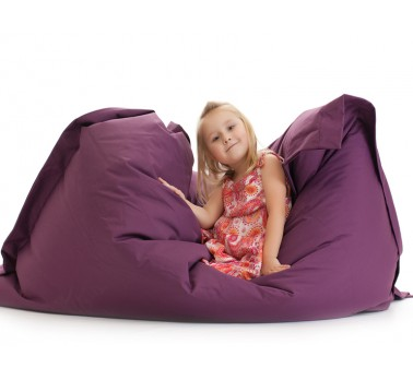 Large Big Brother Beanbag