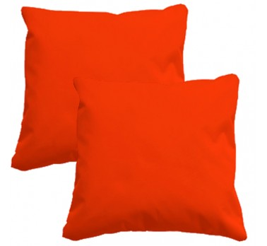 Cushions set of 2