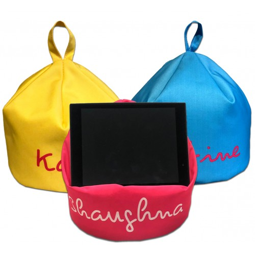 love island inspired bean stands, Personalise it for FREE Cushions
