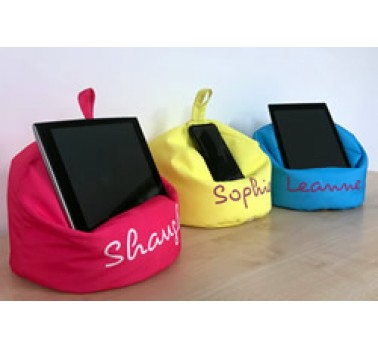 Wow Pod Personalised gadget-tablet-phone stand