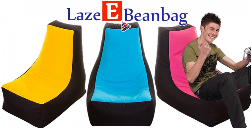 LazeEbeanbags