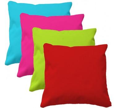 Cushions set of 4