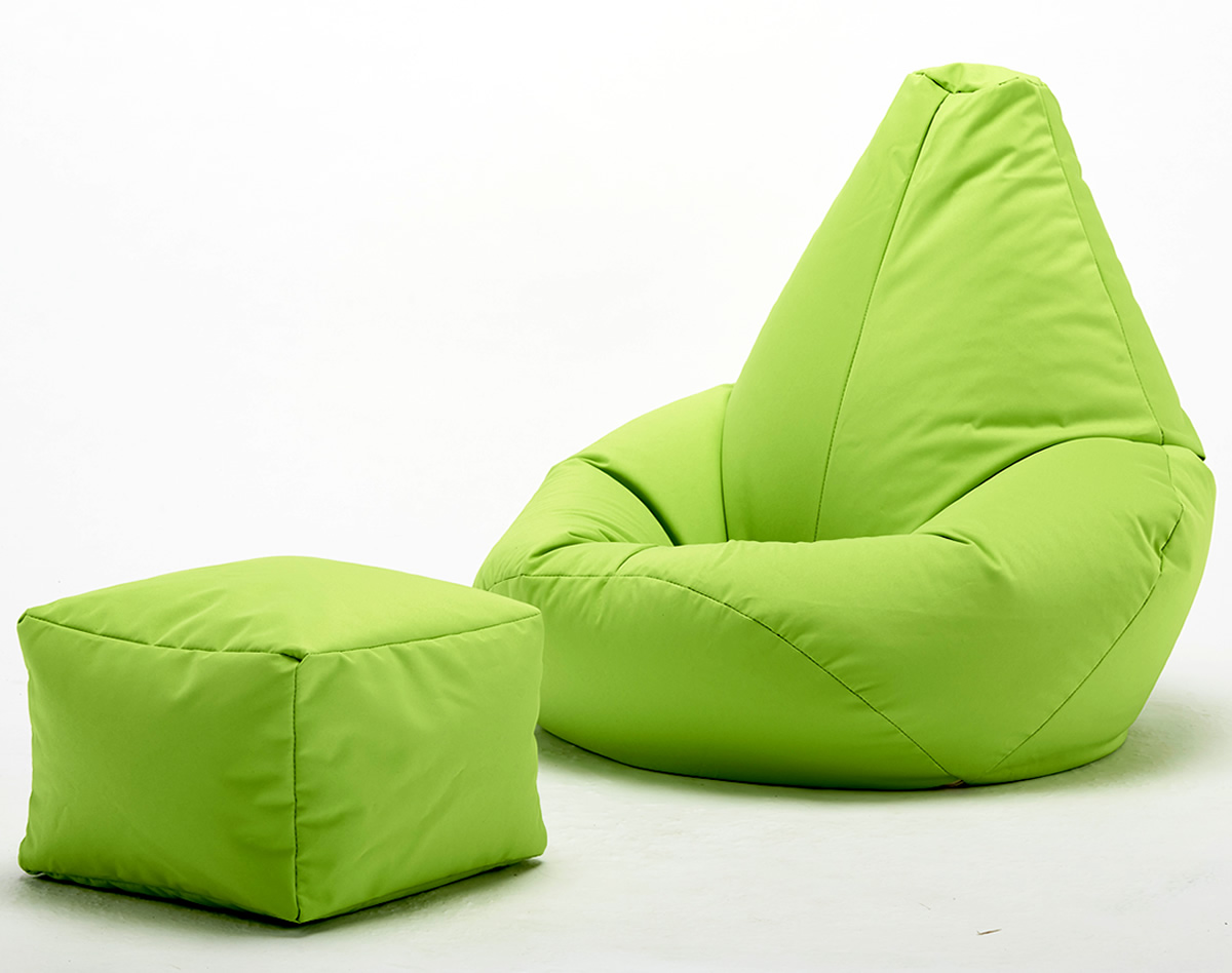 The UKs No1 Beanbags Manufacturer For Indoor And Outdoor Bean