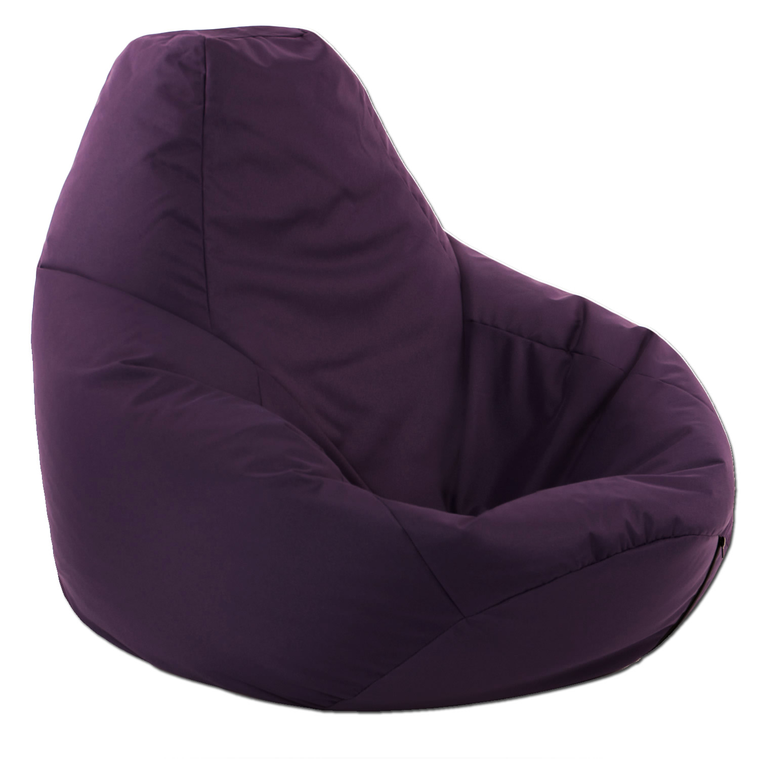 Beanbag for indoors or Outdoors