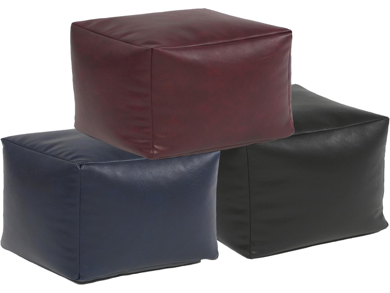 Pleasant Versatile Footstool Creativecarmelina Interior Chair Design Creativecarmelinacom