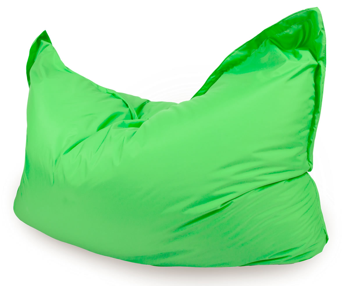 100 Large Bean Bag Chairs Combo Sofa Bags