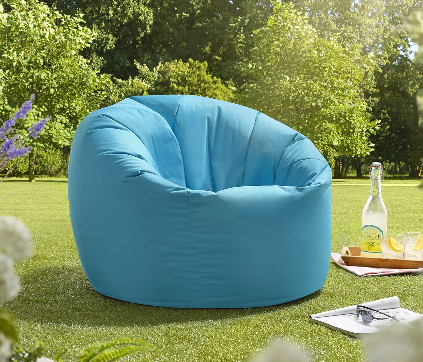 53b1850ba7f Adult Classic Beanbag for indoors or Outdoors