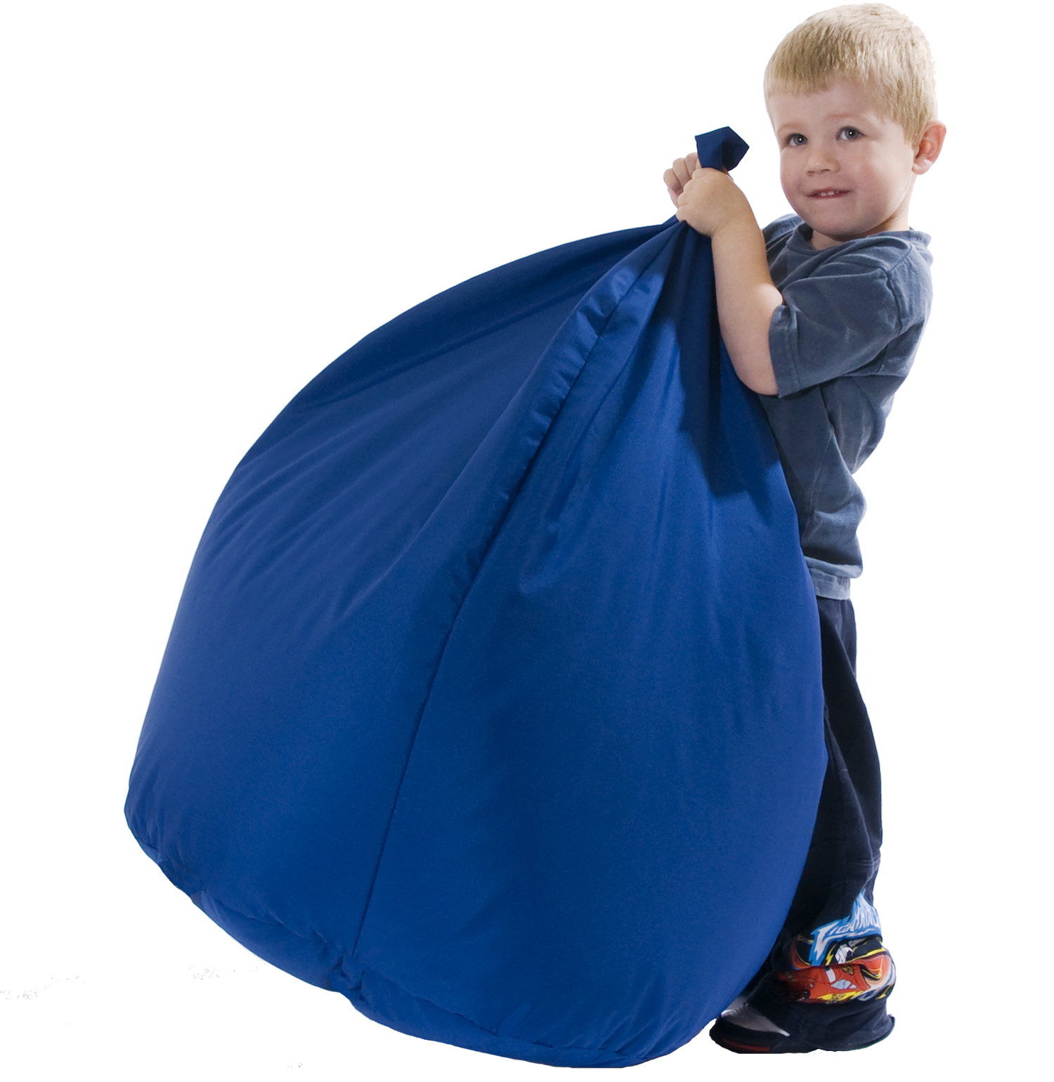 The UK s No 1 Beanbags Manufacturer For indoor and outdoor Bean
