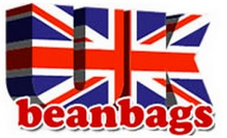 UK Beanbags